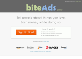 biteads.com