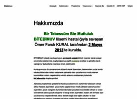 bitebimuv.com