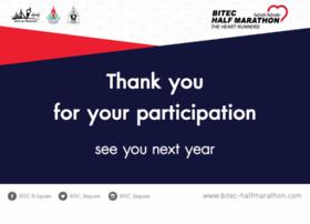 bitec-halfmarathon.com