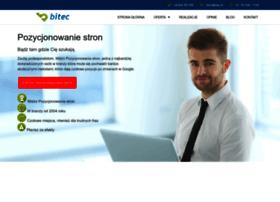 bitec.pl