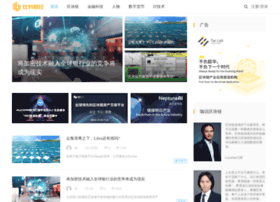 bitecoin.com
