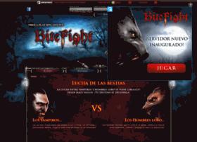 bitefight.com.mx