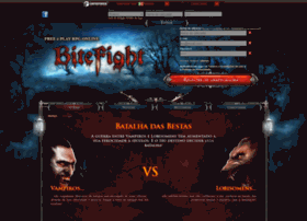 bitefight.com.pt
