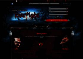 bitefight.cz