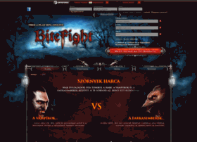 bitefight.hu