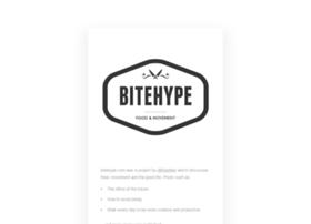 bitehype.com