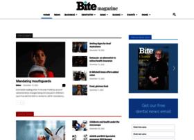 bitemagazine.com.au