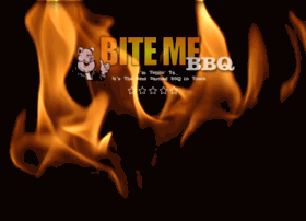 biteme-bbq.com