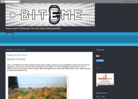 biteme-northampton.blogspot.co.uk