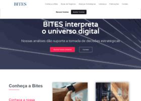 bites.com.br