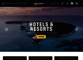 bites.com.sg