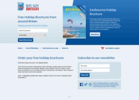 bitesizebritain.co.uk