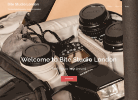 bitestudio.co.uk