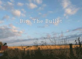 bitethebullet.co.uk