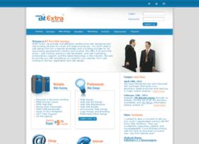 bitextra.com