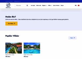 biteztourism.com