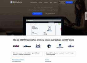 bitfactura.com