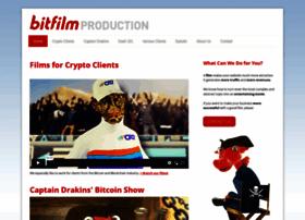 bitfilm.com