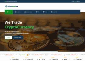 bitforextrade.com