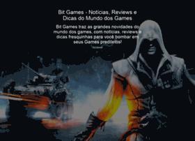 bitgames.com.br