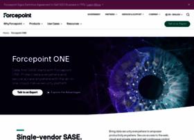 bitglass.com