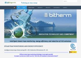 bitherm.com
