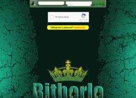 Bithorlo.net