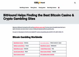 bithound.io