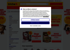 bitiba.nl
