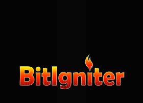 bitigniter.com