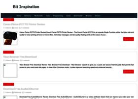 bitinspiration.blogspot.com