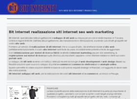 bitinternet.it