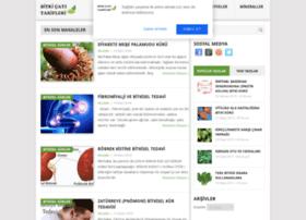 bitkicayitarifleri.com