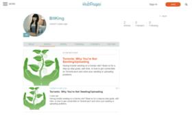 bitking.hubpages.com
