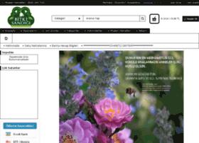 bitkisandigi.com.tr
