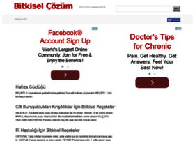 bitkisel-cozum.com