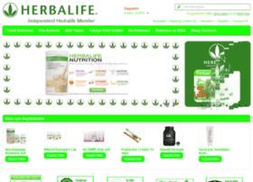 bitkiselbesin.com