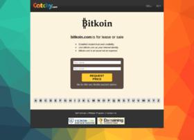 bitkoins.com
