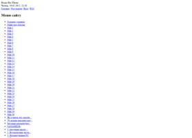 bitkointy.ucoz.ua