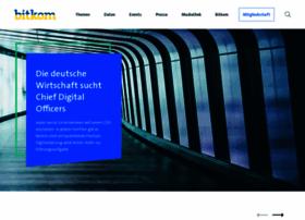 bitkom.org