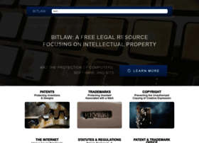 bitlaw.com
