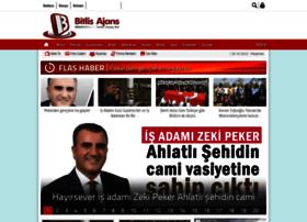 bitlisajans.com