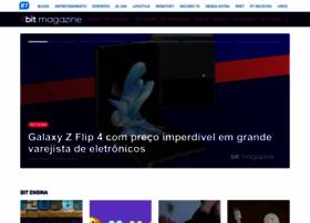 bitmag.com.br