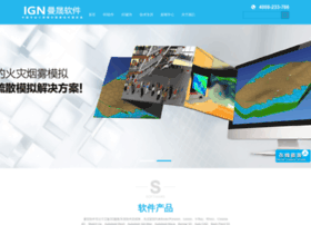 bitmap3d.com.cn
