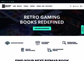 bitmapbooks.co.uk