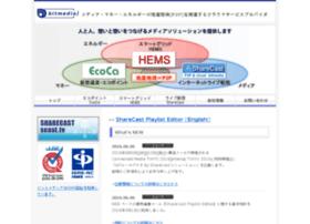 bitmedia.ne.jp