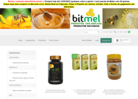 bitmel.com.br