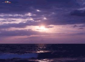 bitmetv.org