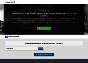 bitmine.ch