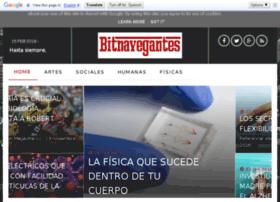 bitnavegante.blogspot.com.es
